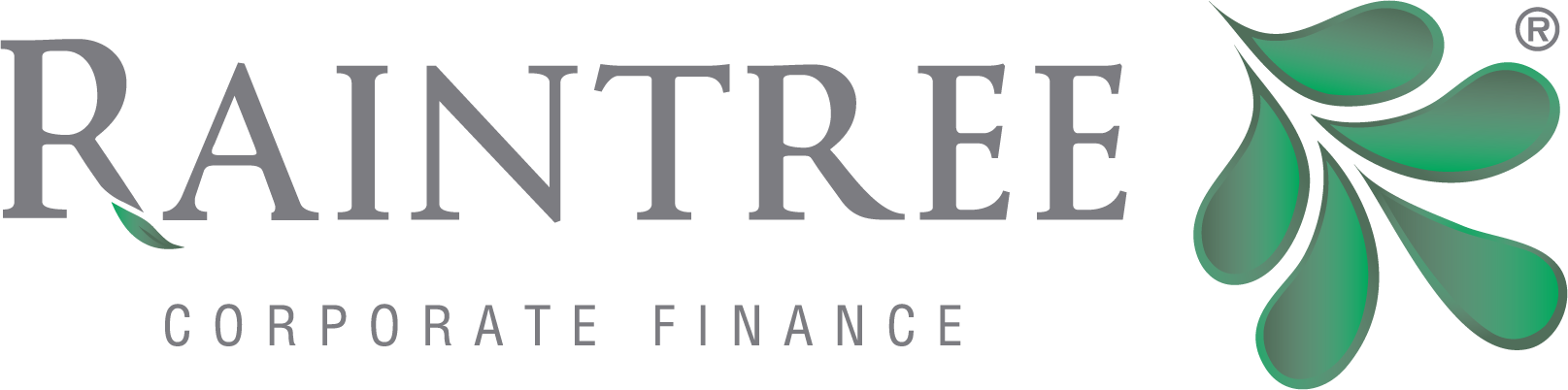 Raintree Corporate Finance